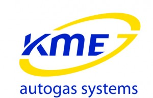 KME Autogas systems